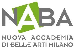 Incontro con la Nuova Accademia di Belle Arti di Milano