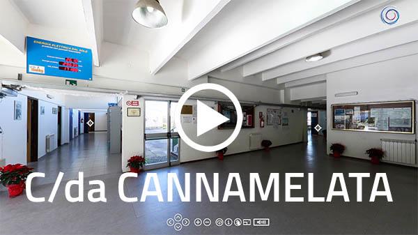 VT Cannamelata