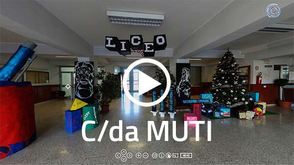 VT Muti