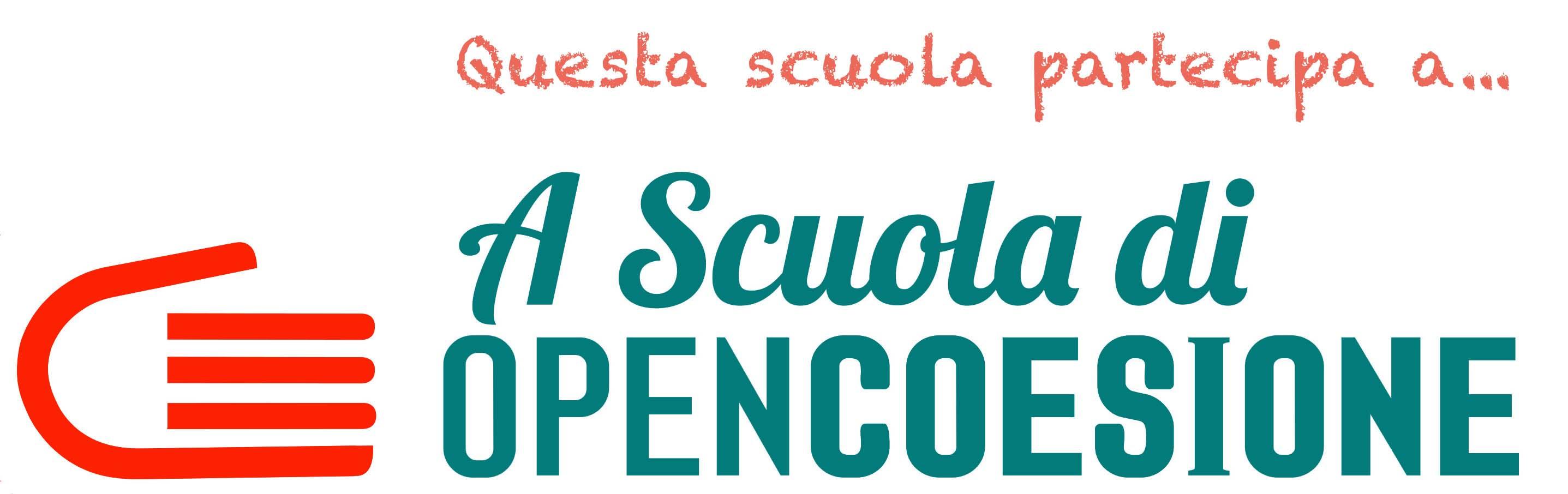 a-scuola-di-opencoesione-logo-scuole
